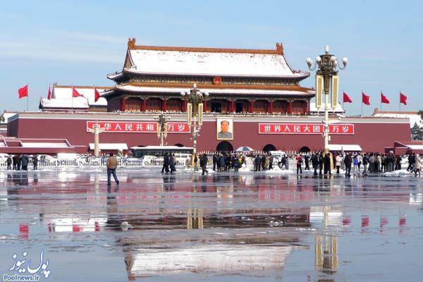 چنگدو, سیچوان, شهرهای صنعتی چین, فوربز چین, سوژو درجیانگسو, جیانگسو, نینگبو, چجیانگ, پکن, چین, هانگژو, نانجینگ, ووشی, شانگ های,گوانگ دونگ, تجارت در چین,