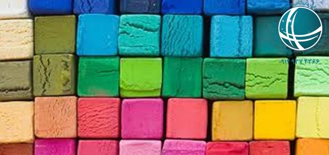 بازرگانی در مشهد، رنگ ساختمانی،رنگ ساختمانی جدیدی،رنگ ساختمانی مولتی کالر،رنگ ساختمانی آکریلیک،انواع رنگ ساختمانی مولتی کالر،ترکیب رنگ ساختمانی ،رنگ های ساختمانی،کاتالوگ رنگ ساختمانی،انواع رنگ ساختمانی،مدل رنگ ساختمانی،رنگ ساختمانی نسکافه ای،رنگ ساختمانی طلایی،انواع رنگ،قیمت رنگ نیو کالر،رنگ آکریلیک نیوکالر،رنگ نیوکالر،واردات رنگ ساختمان،رنگ ساختمان جدید،رنگ ساختمانی جوتن،رنگ ساختمانی چرم نما،رنگ چرم ساختمان،رنگ ساختمان چیست؟،رنگ ساختمانی بدون بو،رنگ ساختمانی بی بو،رنگ ساختمانی بنفش،رنگ ساختمانی دکوراتیو،رنگ داخل ساختمان،رنگ لعابی ساختمان،رنگ ساختمانی و صنعتی،رنگ ساختمانی و تزیینی،رنگ ها ی فانتزی ساختمانی،رنگهای فانتزی ساختمانی،فروش رنگ ساختمانی،رنگ ساختمانی قیمت،رنگ ساختمان قیمت،رنگ ساختمانی قابل شست و شو،واردات رنگ از چین،واردات رنگ ساختمانفواردات رنگ از چین،واردات انواع رنگ ساختمانی، واردات کالا از چین،واردرات از چین،کالاهای چینی،چین، پکن،گوانجوو،ایوو،بازرگانی در چین،تجارت با چین،گمرک،ترخیص کالا ،کالاهای چینی،بیشترین کالاهای وارداتی از چین،از چین چه چیزهایی وارد کنیم؟، china،import of china،chin،trad in china،