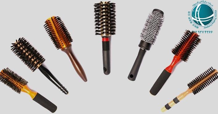 بازرگانی در مشهد، برس مو،برس،برس مو برقی،برس مو الکتریکی،برس مویی،برس مو چوبی،برس مو حرارتی،برس مو پیچ،برس مو برقی،انواع برس مو،عکس برس مو،برس برقی،برس حالت دهنده مو،برس پوش دادن مو،برس رنگ مو اتوماتیک دانژه، برس مو مناسب،برس مو مردانه،مارک برس مو،مشخصات برس مو،نقاشی برس مو،برس مو نوزاد،نمایندگی برس مو،تمیز کردن برس مو،تولیدی برس مو،برس لیزری تقویت مو،برس مو لیزری،شستن برس مو،شست و شوی برس مو،ست برس مو،برس مو سشوار،برس مو سناتور،قیمت برس مو،برس رنگ مو قیمت،فروش برس مو،برس فلزی مو،برس مو رنگ کن،برس رنگ مو جادویی،برس چرخشی مو،چگونه برس مو را تمیز کنیم؟،برس صاف کننده مو،برس کشیدن مو ،برس مو رنگ،برس زدن مو،روش صحیح برس زدن مو،فواید برس زدن مو،برس طبیعی مو،واردات برس اعلا،واردات برس از چین،حقوق ورودی برس مو،ارزش گمرکی برس مو،تولید برس،دستگاه تولید برس،واردات دستگاه تولید برس، واردات کالا از چین،واردرات از چین،کالاهای چینی،چین، پکن،گوانجوو،ایوو،بازرگانی در چین،تجارت با چین،گمرک،ترخیص کالا ،کالاهای چینی،بیشترین کالاهای وارداتی از چین،از چین چه چیزهایی وارد کنیم؟،دستگاه تولید برس سیمی،تولید برس سر،برسهای چینی مو،