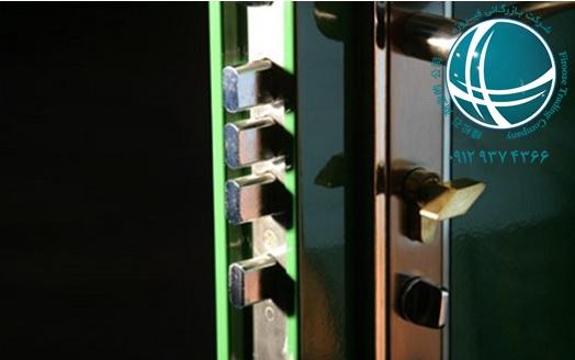درب ضدسرقت،درب های ضدسرقت، خرید درب ضدسرقت،درب ضدسرقت و عایق حرارت و صدا،درب های عایق صدا و حرارت،درب عایق حرارت و صدا،واردات درب عابق صدا و حرارت ،واردات درب ضدسرقت،واردات دربهای آپارتمانی و اداری ،واردات درب ضدسرقت از چین،خرید درب عایق صدا و حرات از چین،انواع درب ضدسرقت، ویژگی دربهای ضدسرقت ،دربهای عایق صدا و حرارت،دربهای وارداتی،درب خارجی،درب ضدسرقت چوبی،درب های عایق صدا و حرارت چوبی،خرید درب های چوبی،در ضد سرقت،در چوبی عایق حرارت و صدا،تعرفه واردات درب ضد سرقت،ارزش گمرکی درب های ضد سرقت،ترخیص درب ضد سرقت،ترخیص دربهای ضد سرقت و عایق حرارت و صدا،ترخیص درب عایق صدا و حرارت،واردات از چین،واردات کالا از چین،قیمت اجناس در چین،قیمت کالاهای چینی، از چین چه وارد کنیم، کالاهای چینی، بازرگانی در چین،تجارت با چین،گمرک،ترخیص کالا ،کالاهای چینی،بیشترین کالاهای وارداتی از چین، china،import of china،chin،trad in china، import from china، خرید از چین،سفارش کالا از چین،واردات از چین با سرمایه کم،واردات پرسود از چین،بازرگانی در چین،گمرک ایران،