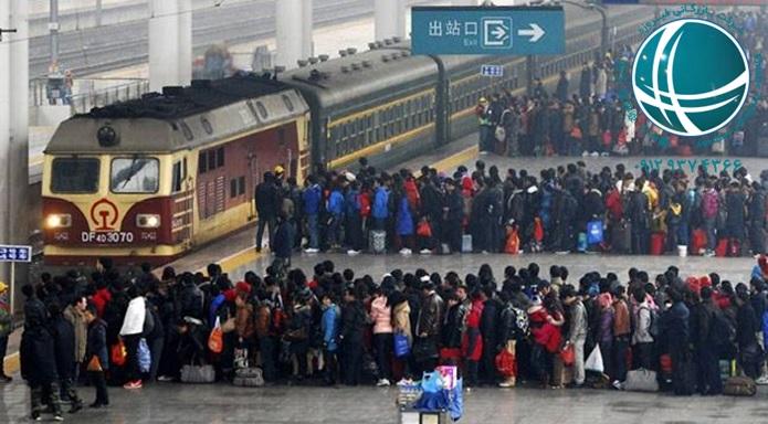 حمل و نقل در پکن،pingguoyuan،sihui،tuqiao،بلیط مغناطیسی،زمان کار اتوبوسها در پکن،خطوط اتوبوس در پکن،bcnc،avis،مرکز هواپیمایی ایرچاینا،airchina،مترو پکن،حمل دریایی در چین،بندر شانگهای،شانگهاي، داليان، تيانجين، سينگانگ، لانگکو، هوانگپو، کينگوانگ دائو، بىهايي، فيوزو، ليانيوگانگ، گوانگزو، کينگدائو ، وتزو، ينگکائو، يانتايي، نينگ بو، شانتو، باساو، فانگ چنگ، زانگ چيانگ، هاىکو، زيامن، زانگ جياگنگ، نانتونگ، شى جيو ،دریایbohai،راه آهن در پکن،خطوط ریلی در پکن،خطوط هوایی در پکن،هواپیماهای پکن،فرودگاه پکن،حمل و نقل عمومی،حمل ونقل عمومی در پکن، واردات از چین،واردات کالا از چین،قیمت اجناس در چین،قیمت کالاهای چینی،بهترین کالاهای وارداتی از چین،از چین چه وارد کنیم، کالاهای چینی،چین، پکن،گوانجوو،ایوو،بازرگانی در چین،تجارت با چین،گمرک،ترخیص کالا ،کالاهای چینی،بیشترین کالاهای وارداتی از چین،از چین چه چیزهایی وارد کنیم؟، china،import of china،chin،trad in china، import from china،